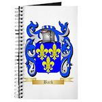 Bark Journal