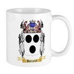 Barizeret Mug