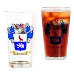 Barillaro Drinking Glass