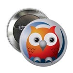 Owl version 2 2.25
