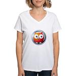 Owl version 2 T-Shirt