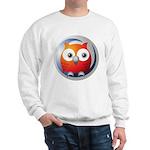 SWI-Prolog Owl Sweatshirt