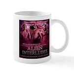 Alien Interludes Mug