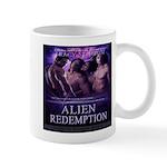 Alien Redemption Mug