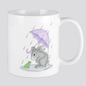 Puddle Fun Mug