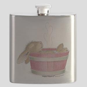 HappyHoppers® - Bunny - Flask