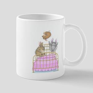 HappyHoppers® - Bunny - Mug