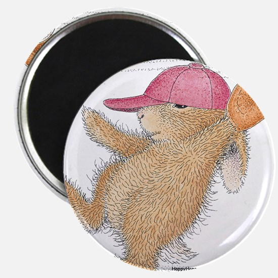 """Great Catch - 2.25"""" Magnet (10 pack)"""