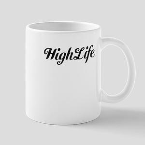 HighLife Cutiful Mug
