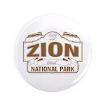 Zion National Park 3.5