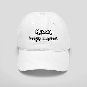 Sexy: Aydan Cap