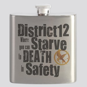 district 12 copy Flask