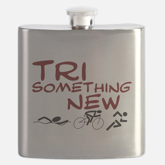 Tri something new.png Flask