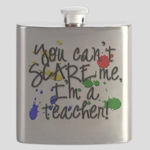 Teacher Scare copy Flask