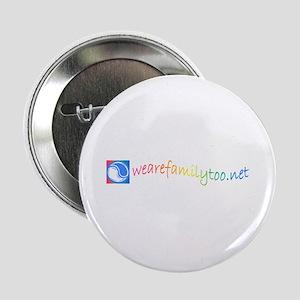 wearefamilytoo.net Button