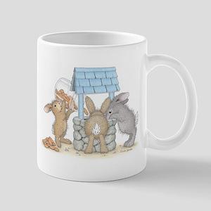 Wishin Well Mug