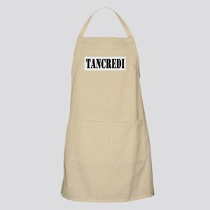 Tancredi - Prison Break BBQ Apron