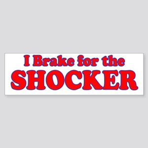 Bumper Stickers Bumper Sticker