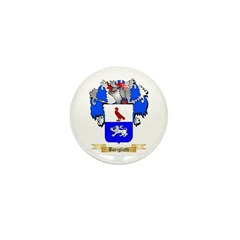 Bariglietti Mini Button (100 pack)