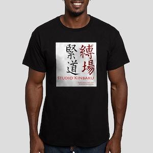 Studio Kinbaku T-Shirt