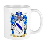 Barfold Mug