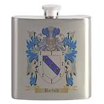 Barfold Flask