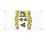 Baretto Banner