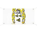 Barettino Banner