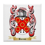 Bareon Tile Coaster