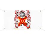 Bareon Banner