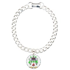 Barents Bracelet