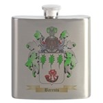 Barents Flask