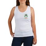 Barense Women's Tank Top