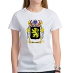 Barenholz Women's T-Shirt
