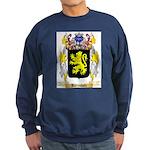 Barenholz Sweatshirt (dark)