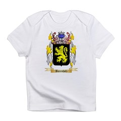 Barenholz Infant T-Shirt