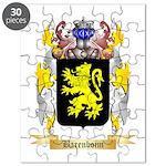 Barenboim Puzzle