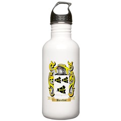 Barellini Water Bottle