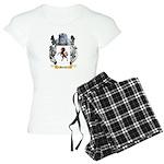 Barela Women's Light Pajamas