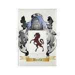 Barela Rectangle Magnet (100 pack)