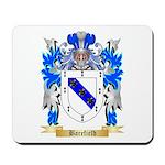 Barefield Mousepad