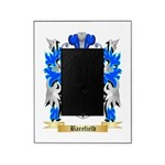 Barefield Picture Frame
