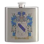 Barefield Flask