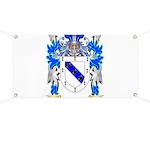 Barefield Banner