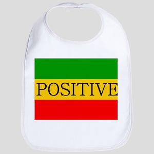 Positive Bib