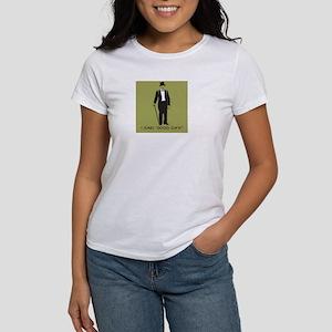 I Said 'Good Day!' Women's T-Shirt