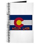 Colorado Molon Labe Journal