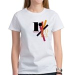 radelaide magazine Women's T-Shirt