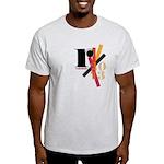 radelaide magazine Light T-Shirt