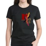 radelaide me Adelaide magazine T-Shirt